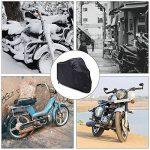 achat bâche TOP 9 image 1 produit