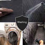 attache bâche plastique TOP 11 image 3 produit
