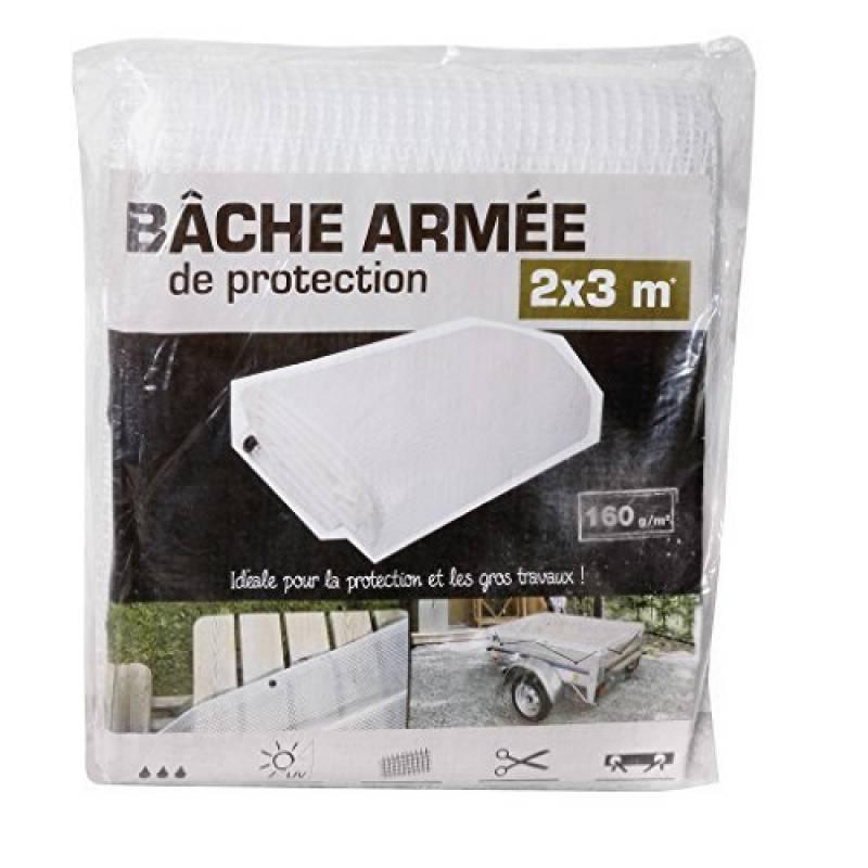 -82 x 59 mm /Ø x P Vision-EL 77720 Support de spot /Étain Brosse, Aluminium//Acier Verre