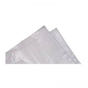 bâche lourde blanche TOP 6 image 0 produit