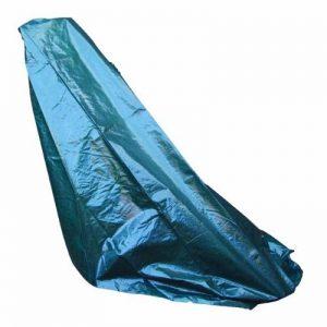 bâche plastique verte TOP 2 image 0 produit