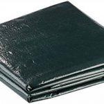 Bâche rectangulaire pour table de ping-pong de la marque Royal gardineer image 2 produit