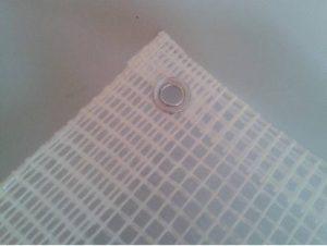 bâche transparente 3x3 TOP 7 image 0 produit