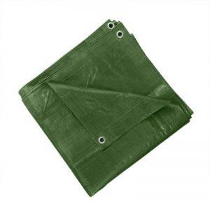 bâche verte TOP 5 image 0 produit