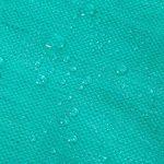 Bâches DUO Couverture matériel épais résistant, imperméable à l'eau, grand d'auvent, de bateau, de RV ou de piscine -0.45mm 200g/m² de la marque Bâches image 4 produit