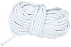 câble élastique TOP 0 image 0 produit