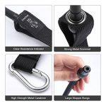 câble élastique TOP 12 image 1 produit
