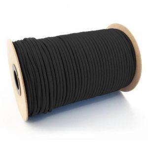 câble élastique TOP 4 image 0 produit