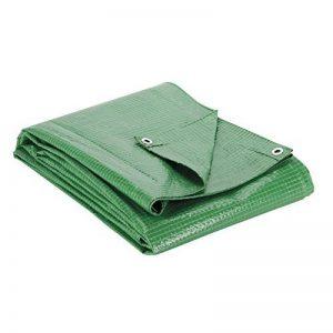 Cogex 82683 Bâche armée 1,5 x 6 Vert de la marque Cogex image 0 produit