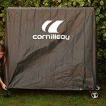 Cornilleau Housse de table PREMIUM de la marque Cornilleau image 4 produit