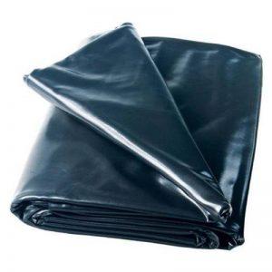 Heissner TF172-00 Revêtement en PVC pour étang 3 x 4 m de la marque Certikin International Ltd image 0 produit