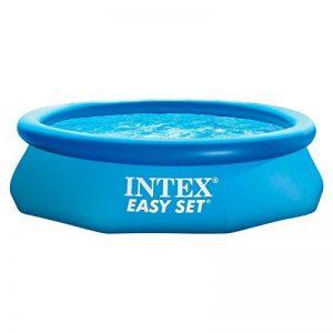 Intex - 56920Fr - Piscine - Piscinette Easy Set 3,05 X 0,76 M - Autostable de la marque Intex image 0 produit