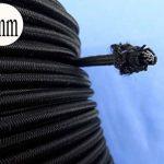 élastique tendeur caoutchouc TOP 9 image 3 produit