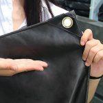 LIANGJUN Bâche Revêtement De PVC Épaississant Protection Solaire Camion Étanche Toile De Plein Air 430g/m², 13 Tailles, Noir (taille : 3X4m) de la marque LIANGJUN-pengbu image 4 produit