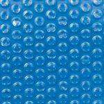 Linxor France ® Bâche à bulles sur mesure 300 microns / 70 tailles disponibles / Norme CE de la marque Linxor image 2 produit