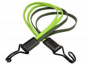 Masterlock Tendeur Plat Multi Cordon - Vert - 70 cm de la marque Masterlock image 0 produit