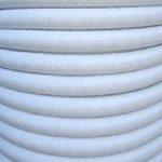 Monoflex Corde d'extension en caoutchouc élastique pour bâche 10 mm de la marque Schwagers Teileshop image 0 produit