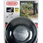 oeillet aluminium TOP 1 image 1 produit