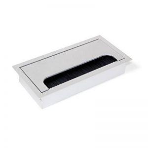 oeillet aluminium TOP 8 image 0 produit