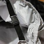 oeillet métallique pour bâche TOP 11 image 2 produit