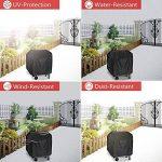 prix bâche jardin TOP 10 image 3 produit