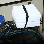 RUNACC Bande Bike élastique Étirable Tendeurs Portable Tendeur de Sangles de Vélo Crochets Corde élastique avec Crochet en Alliage D'aluminium Haute Résistance, Convient pour Vélo et Moto de la marque RUNACC image 6 produit