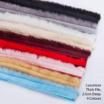 sangle polyester au mètre TOP 1 image 3 produit