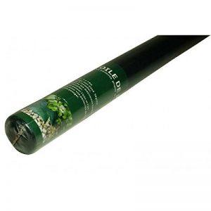 Toile de paillage 1x15 m -50g/m² - Bâche de paillage - Toile non tissée avec un traitement anti UV de la marque Univers Du Pro image 0 produit