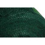 Toile de paillage 1x15 m -50g/m² - Bâche de paillage - Toile non tissée avec un traitement anti UV de la marque Univers Du Pro image 2 produit