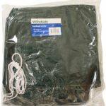 Woodside Housse de protection imperméable pour chaise longue de la marque Woodside image 1 produit