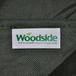 Woodside Housse de protection pour table de jardin ronde de la marque Woodside image 2 produit