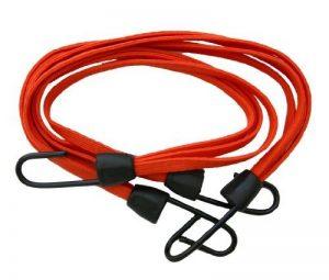 XL Perform Tool 553605 2 Sandows 4 Brins Plats 10 mm 60 mm de la marque XL Perform Tool image 0 produit