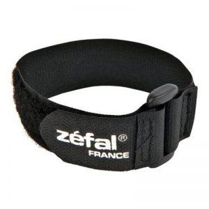 Zéfal Doodad Pompe à clip–Noir, Large de la marque Zéfal image 0 produit